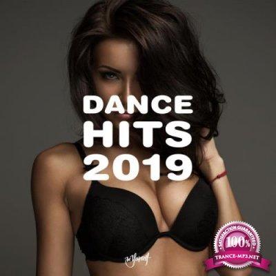 Dance Hits 2019 (2018)