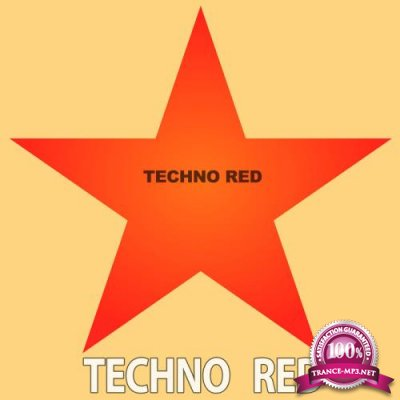 Techno Red - Bild (2018)