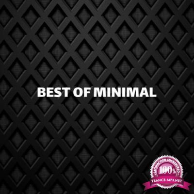 Droplex - Best OF Minimal (2018)