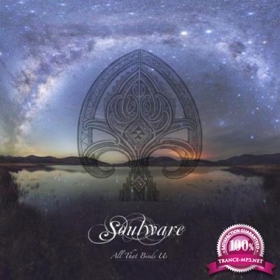 Soulware - All That Binds Us (2018)