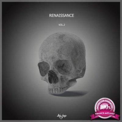 Renaissance , Vol.2 (2018)