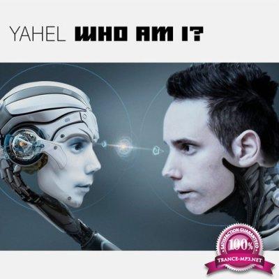 Yahel - Who Am I (2018) FLAC