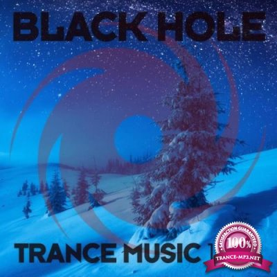 Black Hole Trance Music 12-18 (2018)