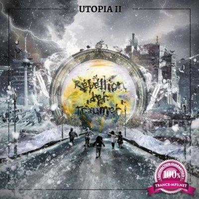 Utopia II (2018)