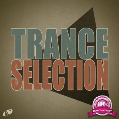 Trance Selection, Vol. 09 (2018)