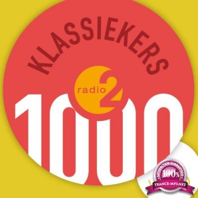 1000 Klassiekers De Absolute Top Vol. 10 [5CD] (2018) FLAC