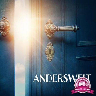 Anderswelt, Vol. 1 (2018)