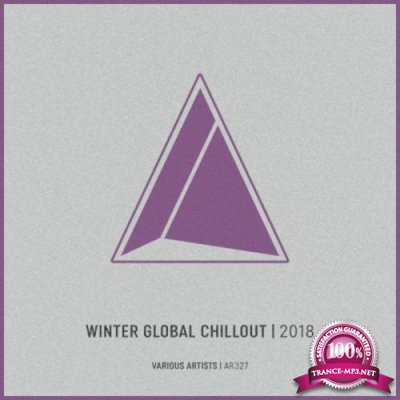 Winter Global Chillout 2018 (2018)