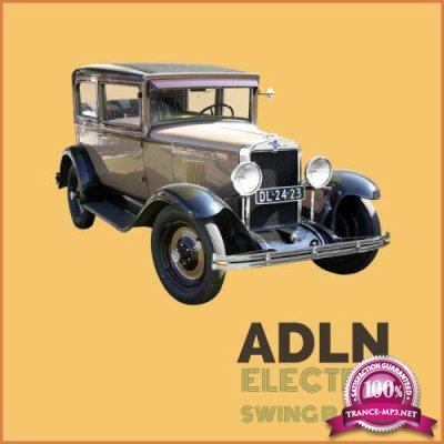 Adln - Electro Swing (2018)