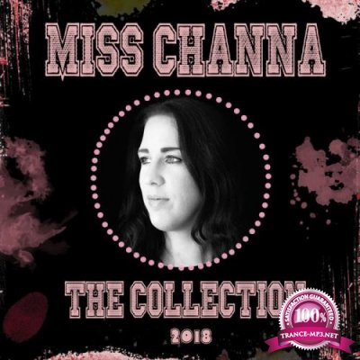 Miss Channa - The Collection (2018)