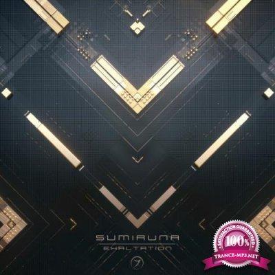 Sumiruna - Exaltation (2018)
