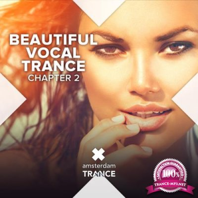 RNM - Beautiful Vocal Trance (2018)