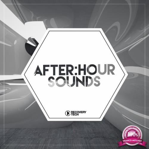 After:Hour Sounds, Vol. 1 (2019)