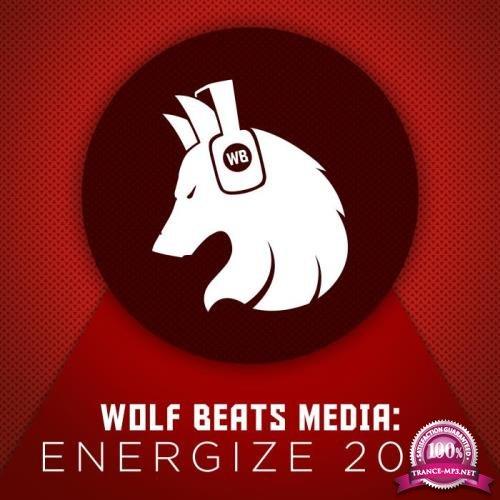 Wolf Beats Media Energize 2018 (2019)