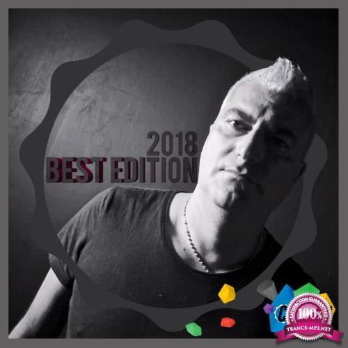 Best Edition Conic 2018 (2019)