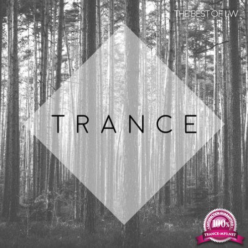 Best of LW Trance III (2019)
