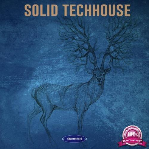 Solid Techhouse (2019)