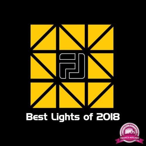 Best Lights of 2018 (2019)