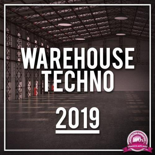Warehouse Techno 2019 (2019)