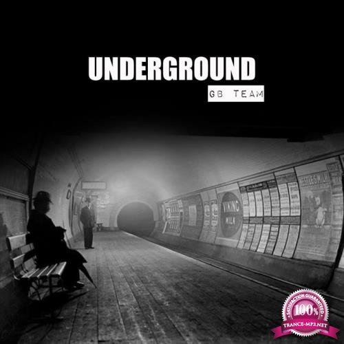 GB Team - Underground (2019)