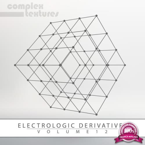 Electrologic Derivatives, Vol. 12 (2019)