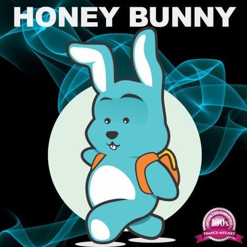 Honey Bunny - Answer (2019)