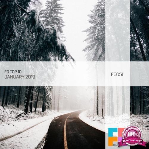 FG Top 10: January 2019 (2019)