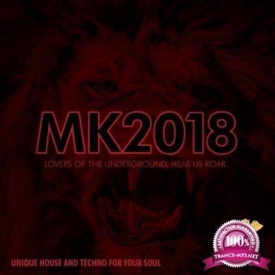 Mk2018 (2019)