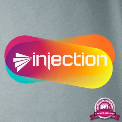 UCast - Injection Episode 113 (2019-01-04)