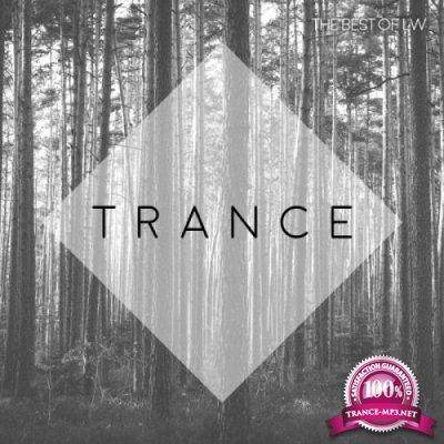 Best of LW Trance III (2019)