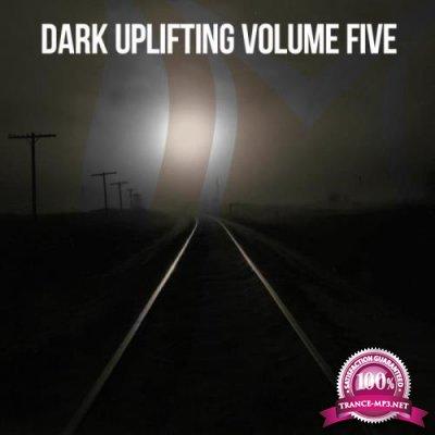Suanda Dark - Dark Uplifting Vol. 5 (2019)