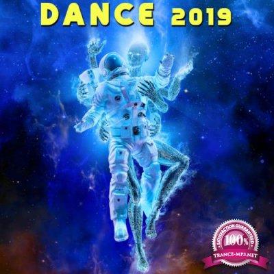 Dance 2019 (2019)