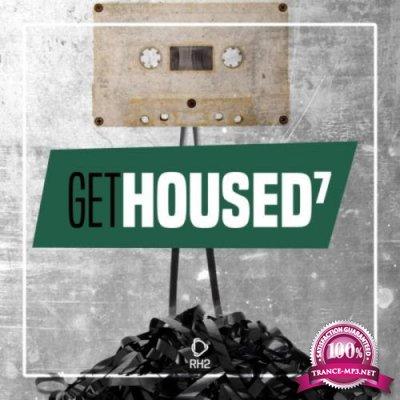 Get Housed, Vol. 7 (2019)