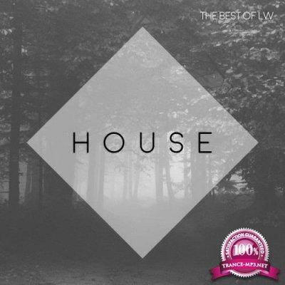 Best of LW Tech House III (2019)