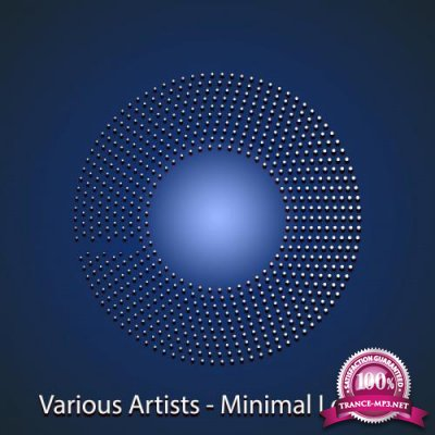 Minimal Love Vol. 6 (2019)