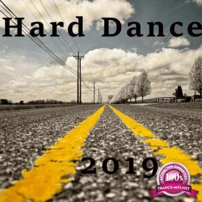 Hard Dance 2019 (2019)