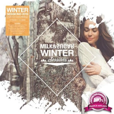 Milk & Sugar - Winter Sessions 2019 (2019)