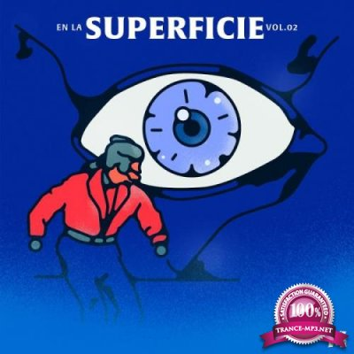 En La Superficie, Vol. 02 (2019)