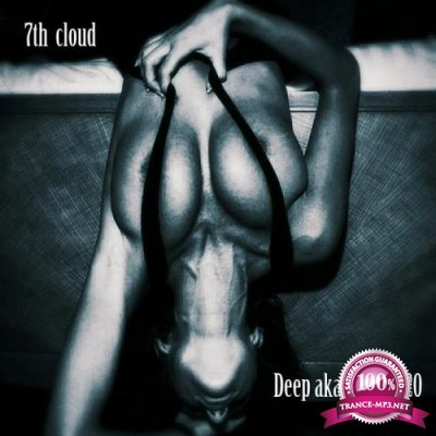 Deep Aka Techno #20 (2019)