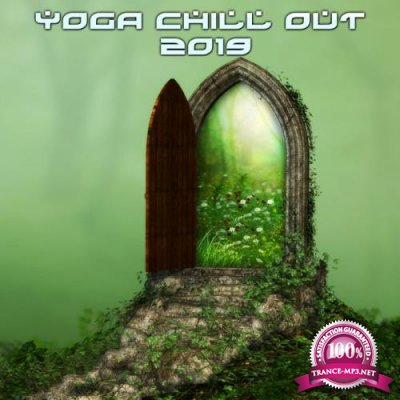 Yoga Chill Out 2019 (2018)