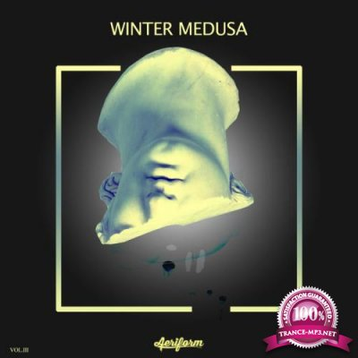 Winter Medusa, Vol. 3 (2019)