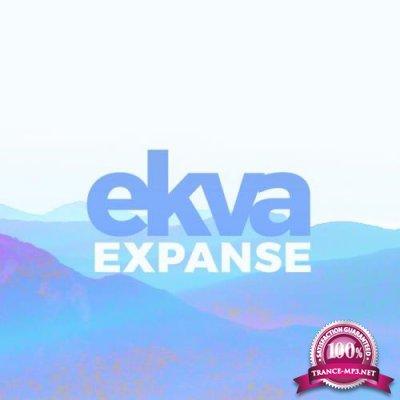 ekva - Expanse (2019)