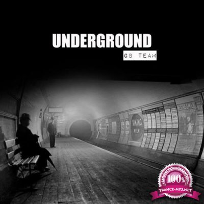 GB Team - Underground (2019)