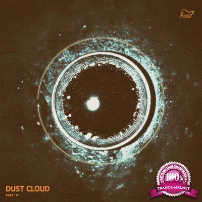 Dust Cloud - Part IV (2019)