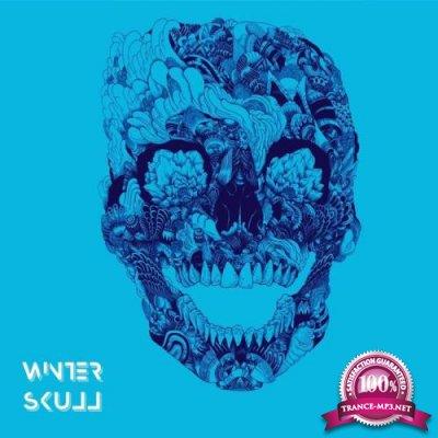 Winter Skull (2019)