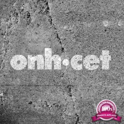 ONHCET 2018 (2019)