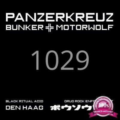 Panzerkreuz 1029 (2019)