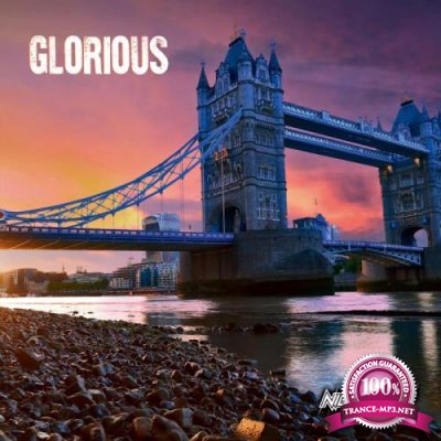 CN Recordings - Glorious (The Album) (2019)