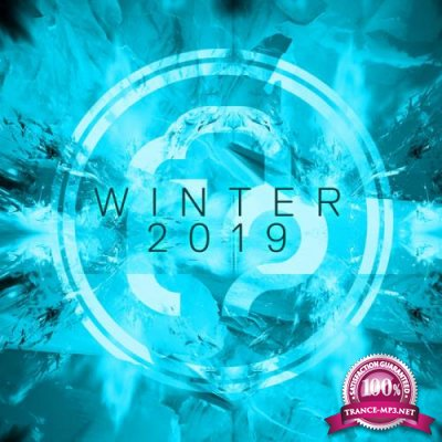 Infrasonic Winter Selection 2019 (2019)