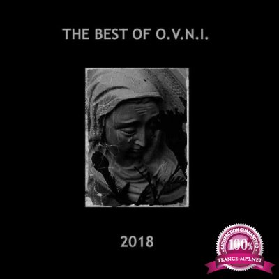 Modular Phaze - The Best Of O.V.N.I. 2018 (2019) Flac